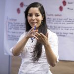 News From Others: Seminars on Diversity-Conscious Education in Germany