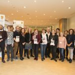 'Plan Together – Experience Exchange!' Practical Guidebook for German-Israeli Youth Exchange Has Been Released